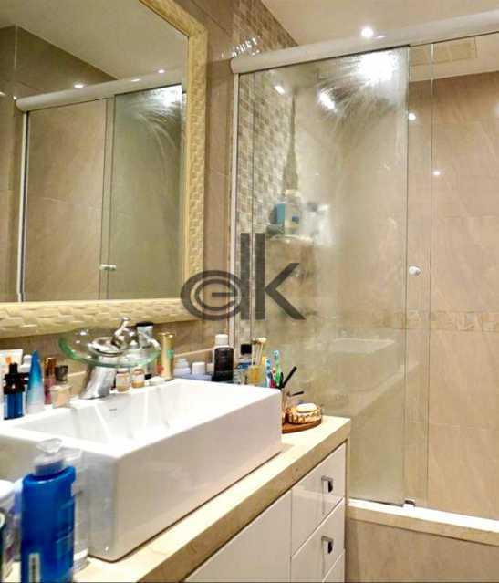WhatsApp Image 2021-06-15 at 1 - Apartamento 2 quartos à venda Jardim Oceanico, Rio de Janeiro - R$ 1.200.000 - 2111 - 12