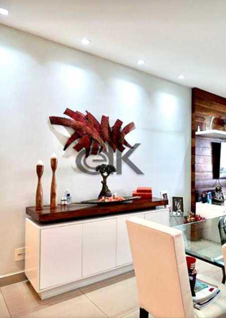 WhatsApp Image 2021-06-15 at 1 - Apartamento 2 quartos à venda Jardim Oceanico, Rio de Janeiro - R$ 1.200.000 - 2111 - 3