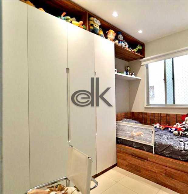 WhatsApp Image 2021-06-15 at 1 - Apartamento 2 quartos à venda Jardim Oceanico, Rio de Janeiro - R$ 1.200.000 - 2111 - 10