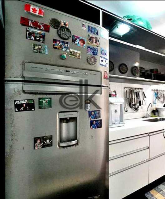 WhatsApp Image 2021-06-15 at 1 - Apartamento 2 quartos à venda Jardim Oceanico, Rio de Janeiro - R$ 1.200.000 - 2111 - 15