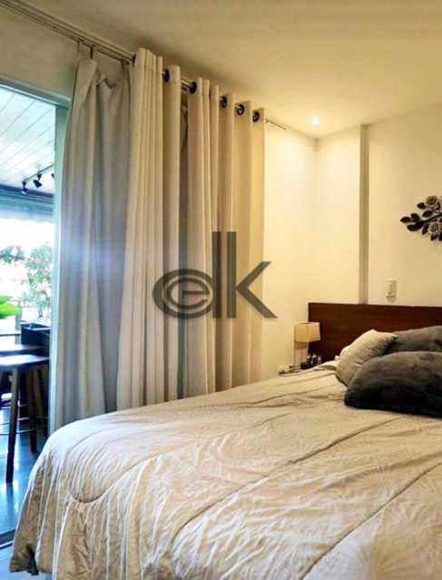 WhatsApp Image 2021-06-15 at 1 - Apartamento 2 quartos à venda Jardim Oceanico, Rio de Janeiro - R$ 1.200.000 - 2111 - 7