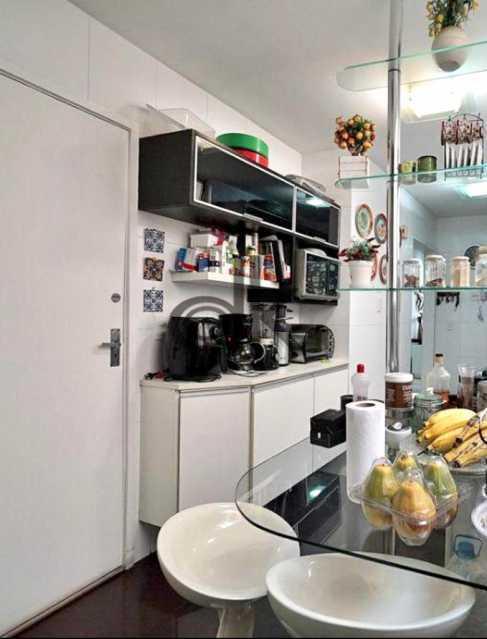 WhatsApp Image 2021-06-15 at 1 - Apartamento 2 quartos à venda Jardim Oceanico, Rio de Janeiro - R$ 1.200.000 - 2111 - 16
