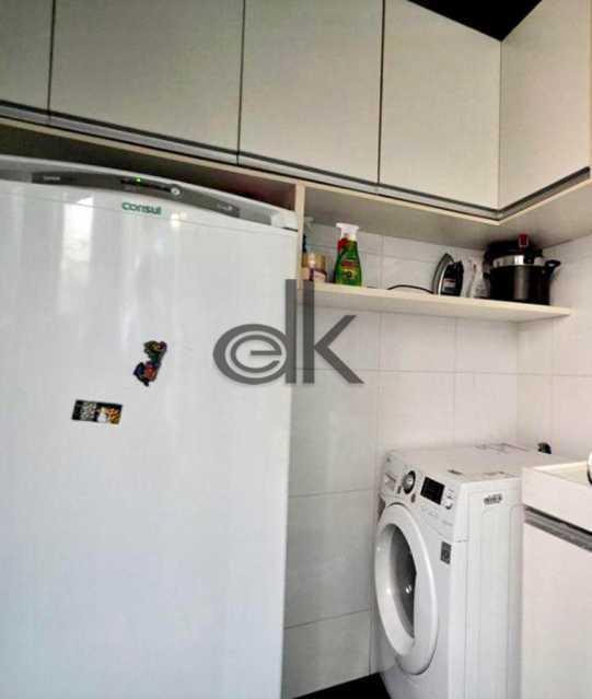 WhatsApp Image 2021-06-15 at 1 - Apartamento 2 quartos à venda Jardim Oceanico, Rio de Janeiro - R$ 1.200.000 - 2111 - 17