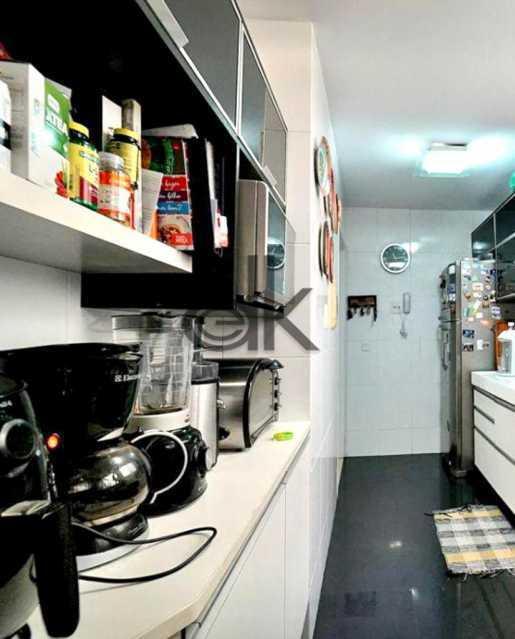 WhatsApp Image 2021-06-15 at 1 - Apartamento 2 quartos à venda Jardim Oceanico, Rio de Janeiro - R$ 1.200.000 - 2111 - 14