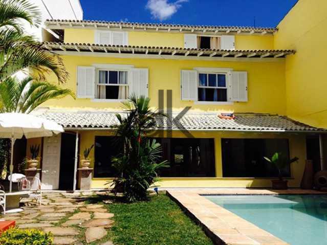 m_m_IMG-20151016-WA0032 - Casa 4 quartos à venda Jardim Oceanico, Rio de Janeiro - R$ 4.200.000 - 665 - 1