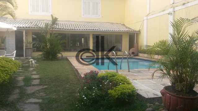 m_m_20151016_153515 - Casa 4 quartos à venda Jardim Oceanico, Rio de Janeiro - R$ 4.200.000 - 665 - 3