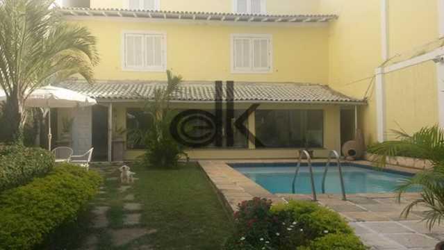 m_m_20151016_153519 - Casa 4 quartos à venda Jardim Oceanico, Rio de Janeiro - R$ 4.200.000 - 665 - 4