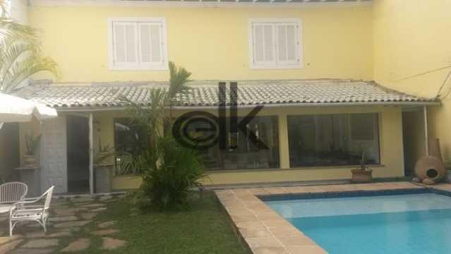m_m_20151016_153532 - Casa 4 quartos à venda Jardim Oceanico, Rio de Janeiro - R$ 4.200.000 - 665 - 5