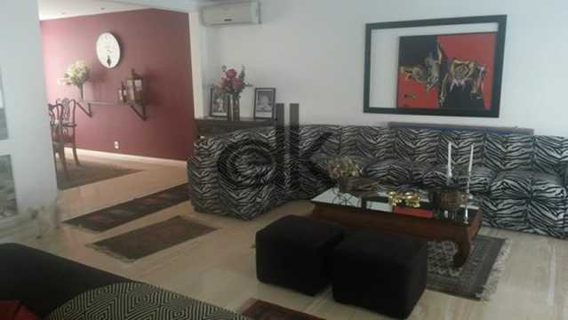m_m_20151016_153700 - Casa 4 quartos à venda Jardim Oceanico, Rio de Janeiro - R$ 4.200.000 - 665 - 8