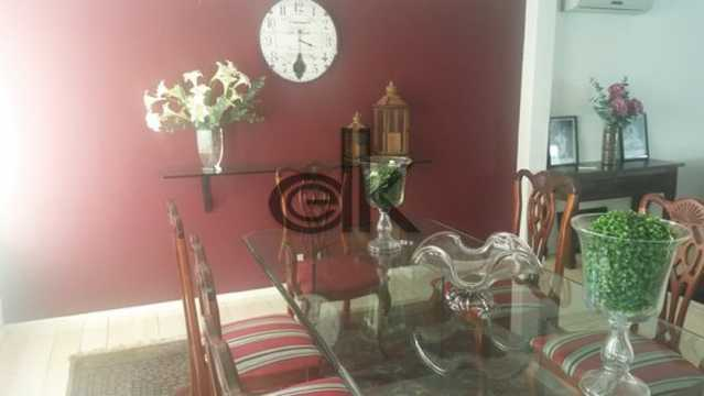 m_m_20151016_153739 - Casa 4 quartos à venda Jardim Oceanico, Rio de Janeiro - R$ 4.200.000 - 665 - 10