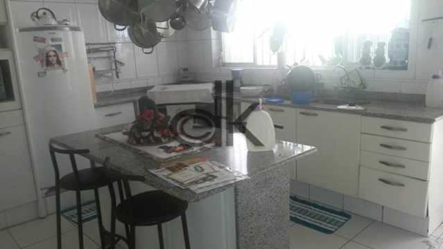 m_m_20151016_153750 - Casa 4 quartos à venda Jardim Oceanico, Rio de Janeiro - R$ 4.200.000 - 665 - 11