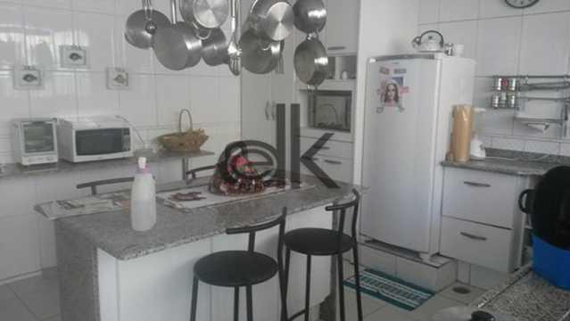 m_m_20151016_153804 - Casa 4 quartos à venda Jardim Oceanico, Rio de Janeiro - R$ 4.200.000 - 665 - 12