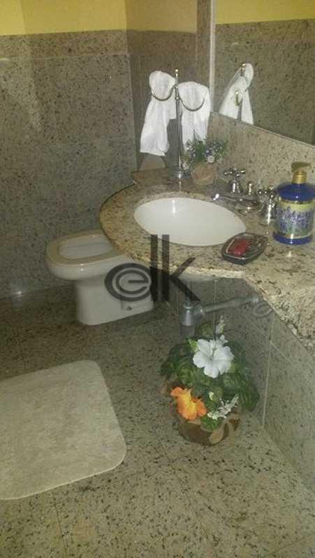m_m_20151016_154731 - Casa 4 quartos à venda Jardim Oceanico, Rio de Janeiro - R$ 4.200.000 - 665 - 13