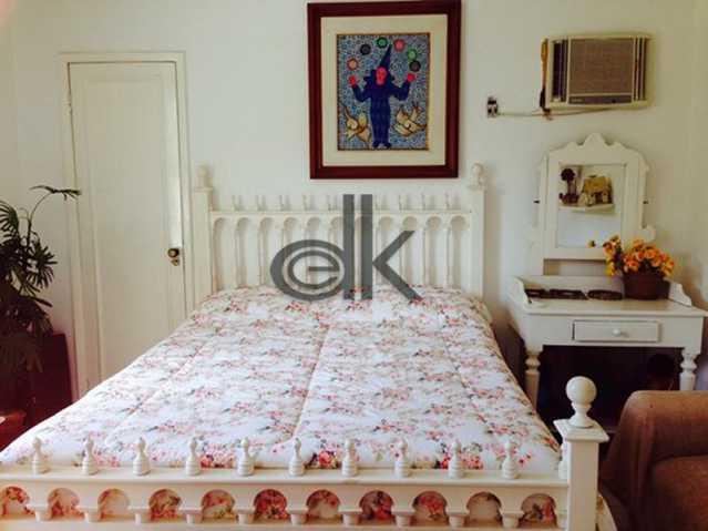 m_m_IMG-20151016-WA0023 - Casa 4 quartos à venda Jardim Oceanico, Rio de Janeiro - R$ 4.200.000 - 665 - 14