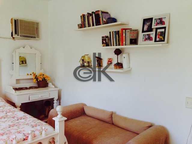 m_m_IMG-20151016-WA0024 - Casa 4 quartos à venda Jardim Oceanico, Rio de Janeiro - R$ 4.200.000 - 665 - 15