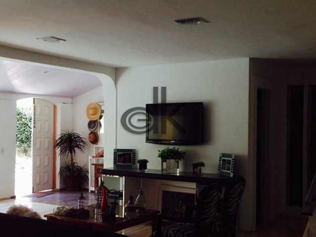 m_m_IMG-20151016-WA0027 - Casa 4 quartos à venda Jardim Oceanico, Rio de Janeiro - R$ 4.200.000 - 665 - 18