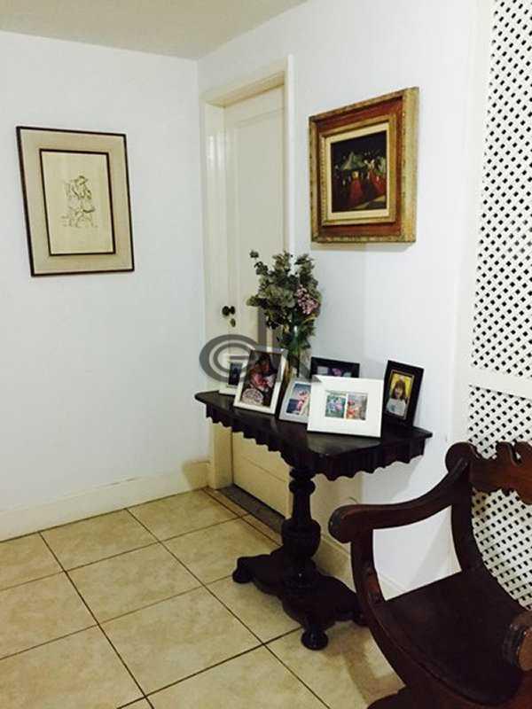 m_m_IMG-20151016-WA0044 - Casa 4 quartos à venda Jardim Oceanico, Rio de Janeiro - R$ 4.200.000 - 665 - 20