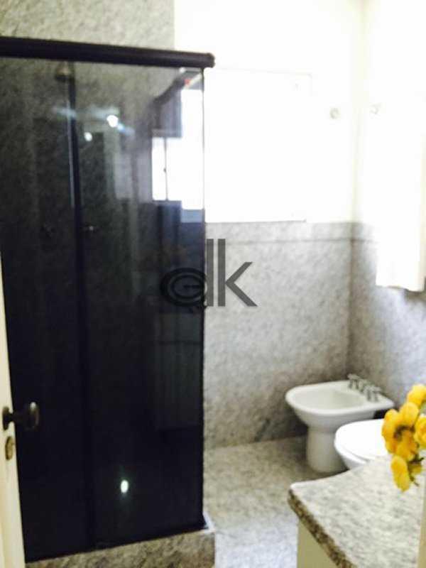m_m_IMG-20151016-WA0045 - Casa 4 quartos à venda Jardim Oceanico, Rio de Janeiro - R$ 4.200.000 - 665 - 21