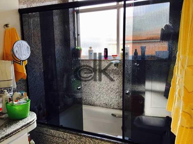 m_m_IMG-20151016-WA0046 - Casa 4 quartos à venda Jardim Oceanico, Rio de Janeiro - R$ 4.200.000 - 665 - 22