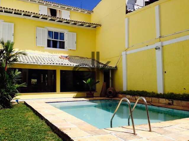 m_m_IMG-20151016-WA0050 - Casa 4 quartos à venda Jardim Oceanico, Rio de Janeiro - R$ 4.200.000 - 665 - 24