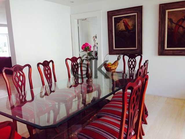 m_m_IMG-20151016-WA0051 - Casa 4 quartos à venda Jardim Oceanico, Rio de Janeiro - R$ 4.200.000 - 665 - 25