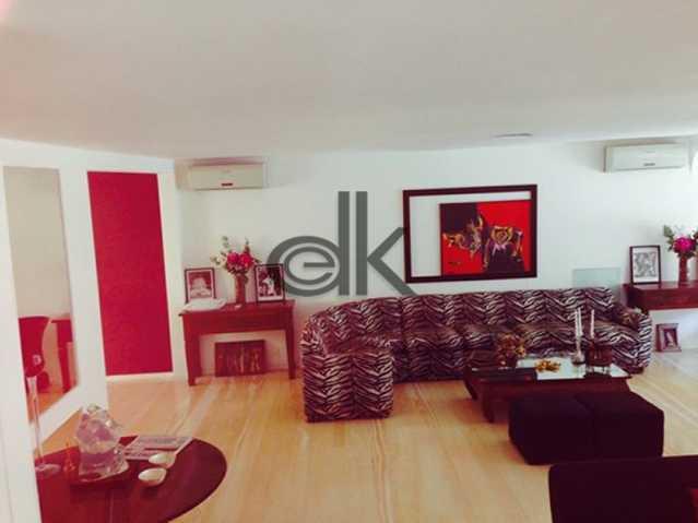 m_m_IMG-20151016-WA0052 - Casa 4 quartos à venda Jardim Oceanico, Rio de Janeiro - R$ 4.200.000 - 665 - 26