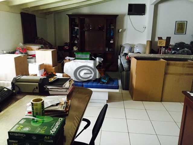 m_m_IMG-20151016-WA0054 - Casa 4 quartos à venda Jardim Oceanico, Rio de Janeiro - R$ 4.200.000 - 665 - 28