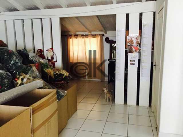 m_m_IMG-20151016-WA0057 - Casa 4 quartos à venda Jardim Oceanico, Rio de Janeiro - R$ 4.200.000 - 665 - 31