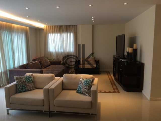 m_IMG_1102 - Cobertura 4 quartos à venda Recreio dos Bandeirantes, Rio de Janeiro - R$ 3.200.000 - 5138 - 1