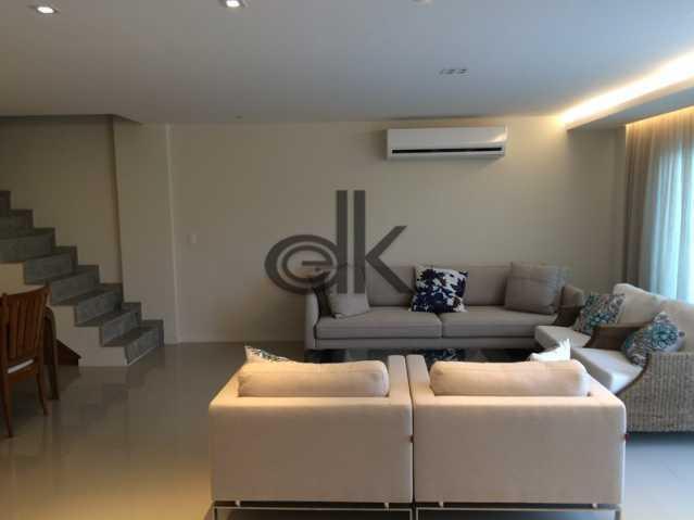 m_IMG_1103 - Cobertura 4 quartos à venda Recreio dos Bandeirantes, Rio de Janeiro - R$ 3.200.000 - 5138 - 3