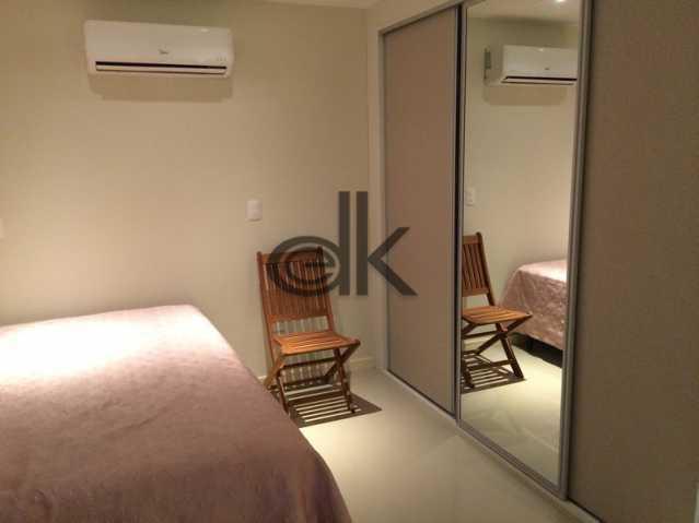 m_IMG_1121 - Cobertura 4 quartos à venda Recreio dos Bandeirantes, Rio de Janeiro - R$ 3.200.000 - 5138 - 20