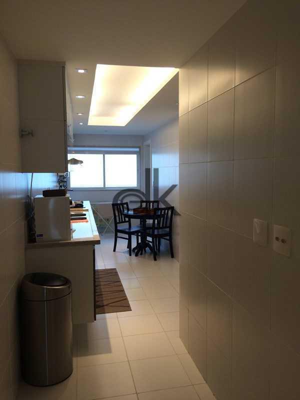 m_IMG_1122 - Cobertura 4 quartos à venda Recreio dos Bandeirantes, Rio de Janeiro - R$ 3.200.000 - 5138 - 21