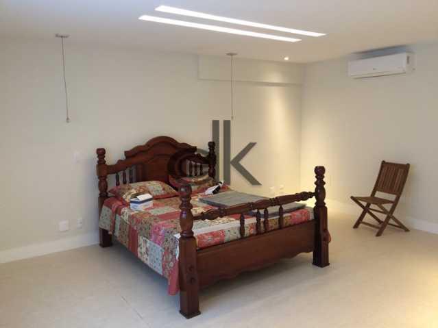 m_IMG_1131 - Cobertura 4 quartos à venda Recreio dos Bandeirantes, Rio de Janeiro - R$ 3.200.000 - 5138 - 27