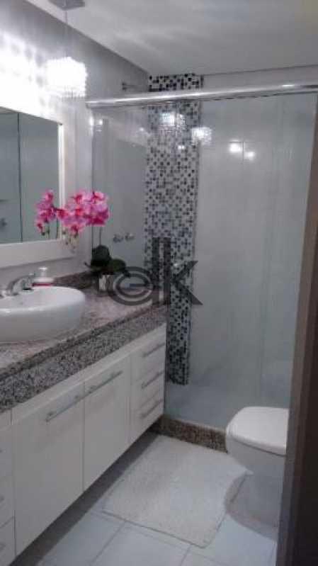 182502020769368 - Cobertura 4 quartos à venda Recreio dos Bandeirantes, Rio de Janeiro - R$ 1.580.000 - 5142 - 10