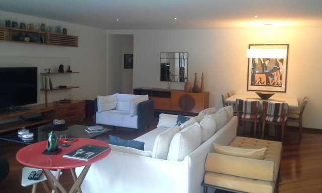 m_2 - Apartamento 3 quartos para alugar Barra da Tijuca, Rio de Janeiro - R$ 5.900 - A178 - 3