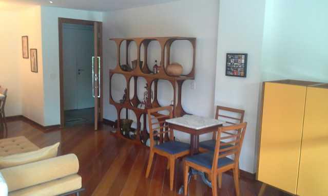 m_3 - Apartamento 3 quartos para alugar Barra da Tijuca, Rio de Janeiro - R$ 5.900 - A178 - 4