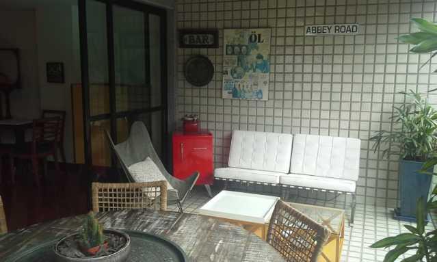 m_5 - Apartamento 3 quartos para alugar Barra da Tijuca, Rio de Janeiro - R$ 5.900 - A178 - 7