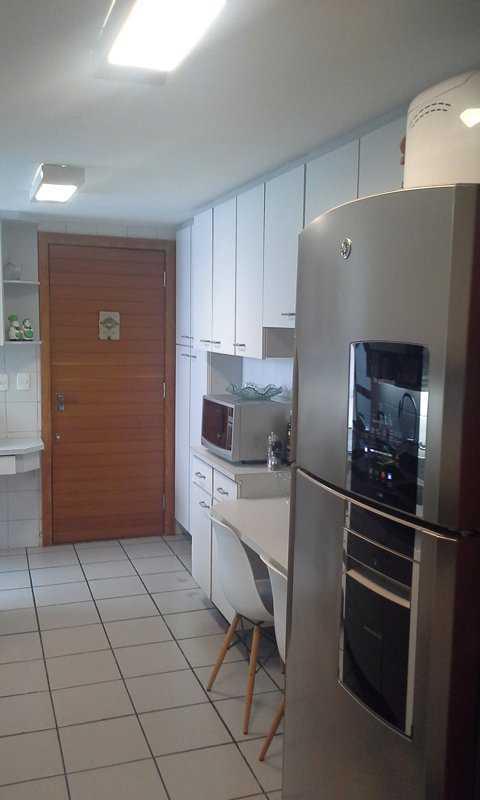 m_7 - Apartamento 3 quartos para alugar Barra da Tijuca, Rio de Janeiro - R$ 5.900 - A178 - 9