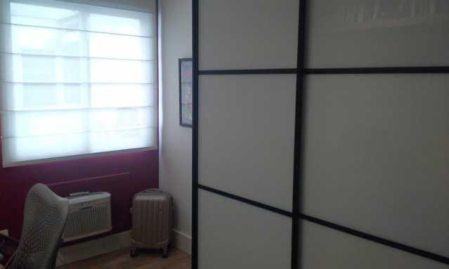 m_10 - Apartamento 3 quartos para alugar Barra da Tijuca, Rio de Janeiro - R$ 5.900 - A178 - 12