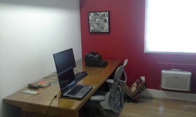 m_11 - Apartamento 3 quartos para alugar Barra da Tijuca, Rio de Janeiro - R$ 5.900 - A178 - 13