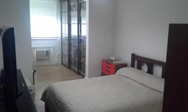 m_13 - Apartamento 3 quartos para alugar Barra da Tijuca, Rio de Janeiro - R$ 5.900 - A178 - 15