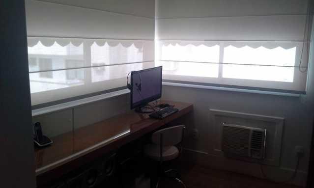m_14 - Apartamento 3 quartos para alugar Barra da Tijuca, Rio de Janeiro - R$ 5.900 - A178 - 16