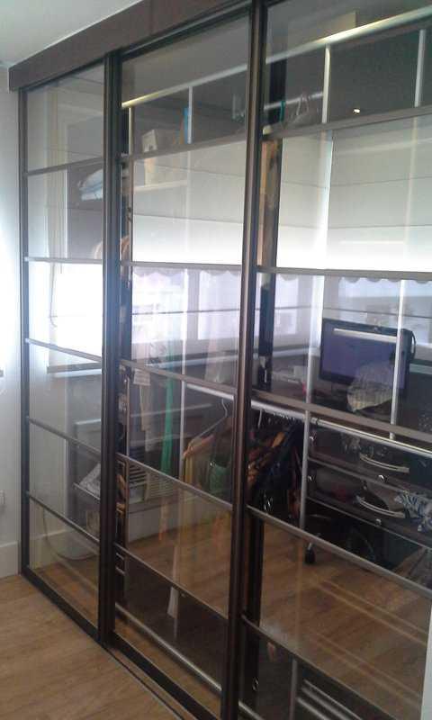 m_15 - Apartamento 3 quartos para alugar Barra da Tijuca, Rio de Janeiro - R$ 5.900 - A178 - 17