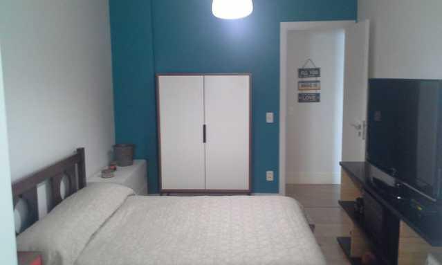 m_16 - Apartamento 3 quartos para alugar Barra da Tijuca, Rio de Janeiro - R$ 5.900 - A178 - 18