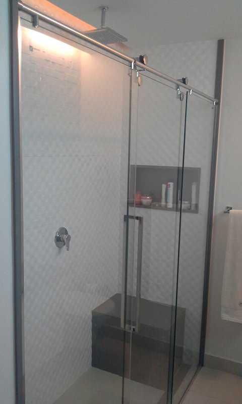 m_21 - Apartamento 3 quartos para alugar Barra da Tijuca, Rio de Janeiro - R$ 5.900 - A178 - 23