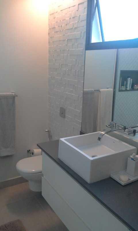 m_22 - Apartamento 3 quartos para alugar Barra da Tijuca, Rio de Janeiro - R$ 5.900 - A178 - 24