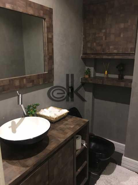 WhatsApp Image 2019-05-24 at 1 - Apartamento 3 quartos à venda Jardim Oceanico, Rio de Janeiro - R$ 1.500.000 - 305 - 16
