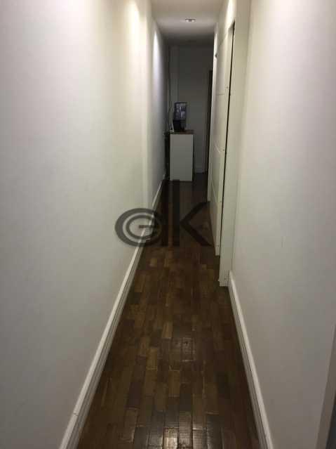 WhatsApp Image 2019-05-24 at 1 - Apartamento 3 quartos à venda Jardim Oceanico, Rio de Janeiro - R$ 1.500.000 - 305 - 17