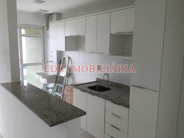 m_Foto 22-02-16 13 20 15 - Apartamento 2 quartos para alugar Jacarepaguá, Rio de Janeiro - R$ 1.550 - A195 - 5