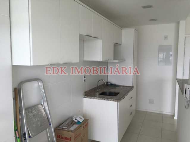 m_Foto 22-02-16 13 20 27 - Apartamento 2 quartos para alugar Jacarepaguá, Rio de Janeiro - R$ 1.550 - A195 - 6